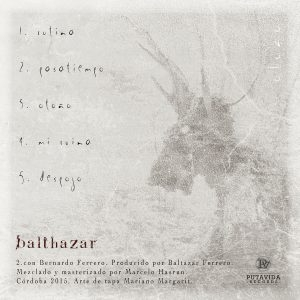 Otoño-Balthazar